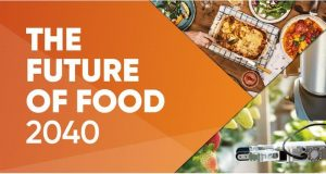 futureoffood